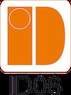 id061_100