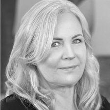 Åsa Tano