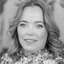 Camilla Kruukka