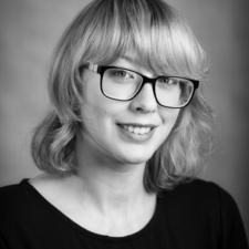 Emma Möller