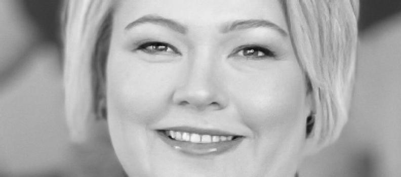 Jessica Mella Nilsson