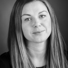 Linda Ågren