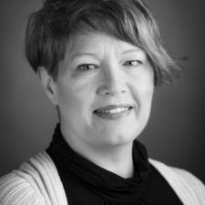 Maria Fjellborg