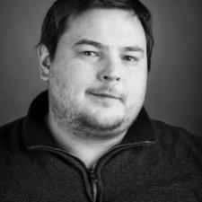 Robert Walvik