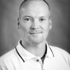 Roger Aitomäki